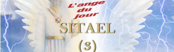 Sitael ( 31 mars au 4 avril)