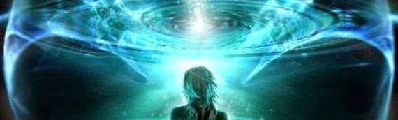 La vibration de l'âme